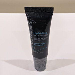 Ulta Beauty Hydrating Face Primer